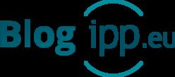 Blog IPP