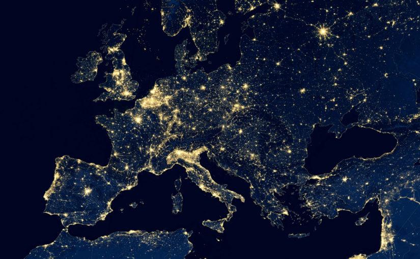 Coordonner le déconfinement de l'Europe, un enjeu économique fort