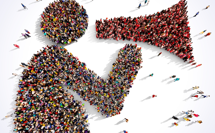 Vers une hybridation des mouvements sociaux et des réseaux sociaux ?  L'exemple des « Gilets jaunes »